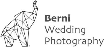 Berni Wedding Photography