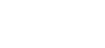 Berni Photography