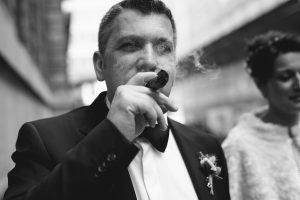 Berniphotography london italy wedding photographer - No Words Portraits