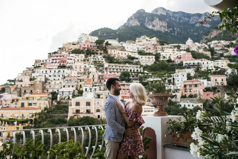 destination wedding italy london europe togehter love