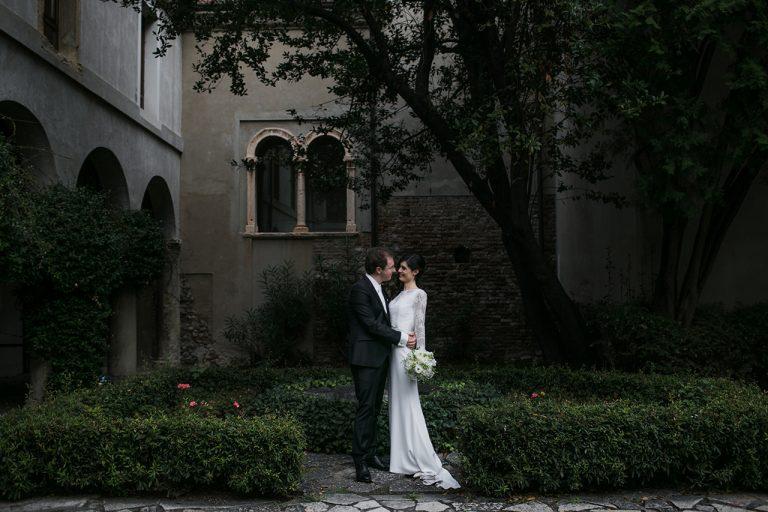 Timeless wedding photography, destination wedding photographer, Berni photography wedding pictures, Berni photography vision, london wedding pictures, london photographer