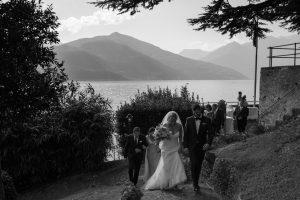 Berni photography destination wedding photographer london milan italy united kingdom england destination photographer