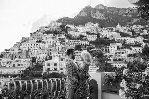 Positano matrimonio italia fidanzamento