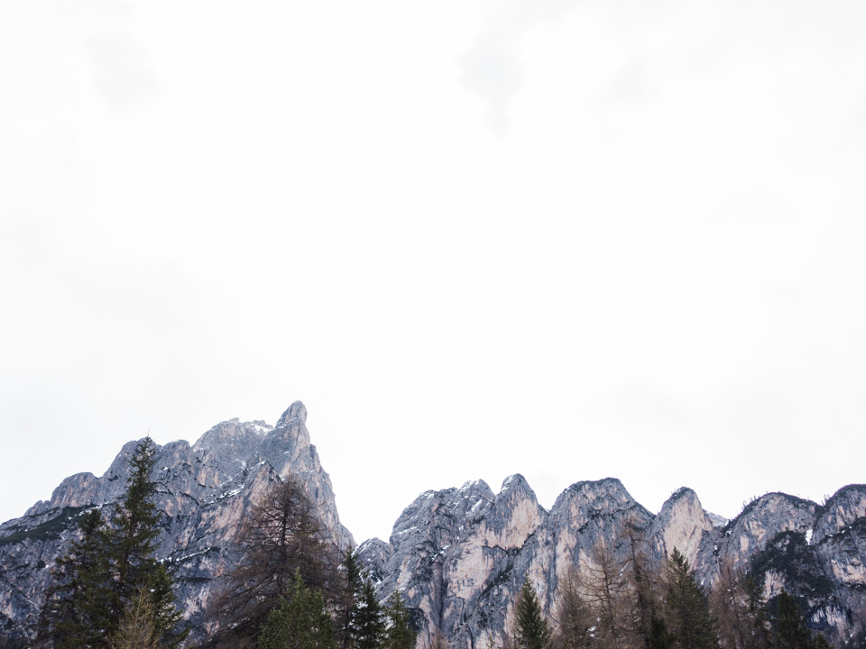 Braies lake lago Italy alto adige lorenzo berni photography destination wedding italia london europe
