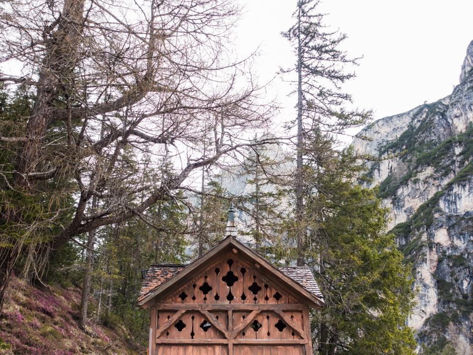 Braies lake lago Italy alto adige lorenzo berni photography destination wedding italia London Europe 2018