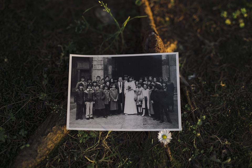 Fotografo di matrimoni perché Lorenzo Berni Londra Italia Milano Europa
