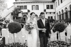 Matrimonio lago maggiore Stresa Italia Berniphotography