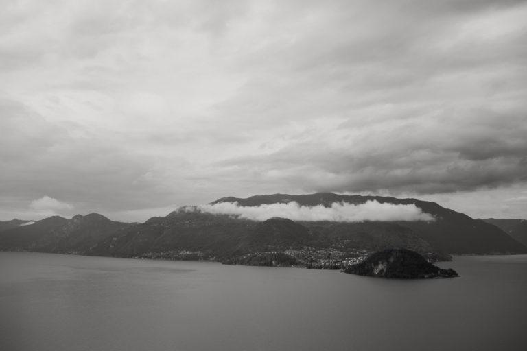 Matrimonio lago Como Varenna castello di Vezio Berniphotography