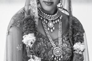 Matrimonio indiano Londra Indian Wedding Hindu London Froyle Park United Kingdom Mariage England Anglo-Indian Ceremony Berni Photography Italy destination Crouch End_001