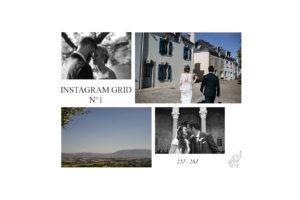 Berni Photography wedding photography instagram collage destination wedding London based Italy United Kingdom Lago di como Lago Maggiore