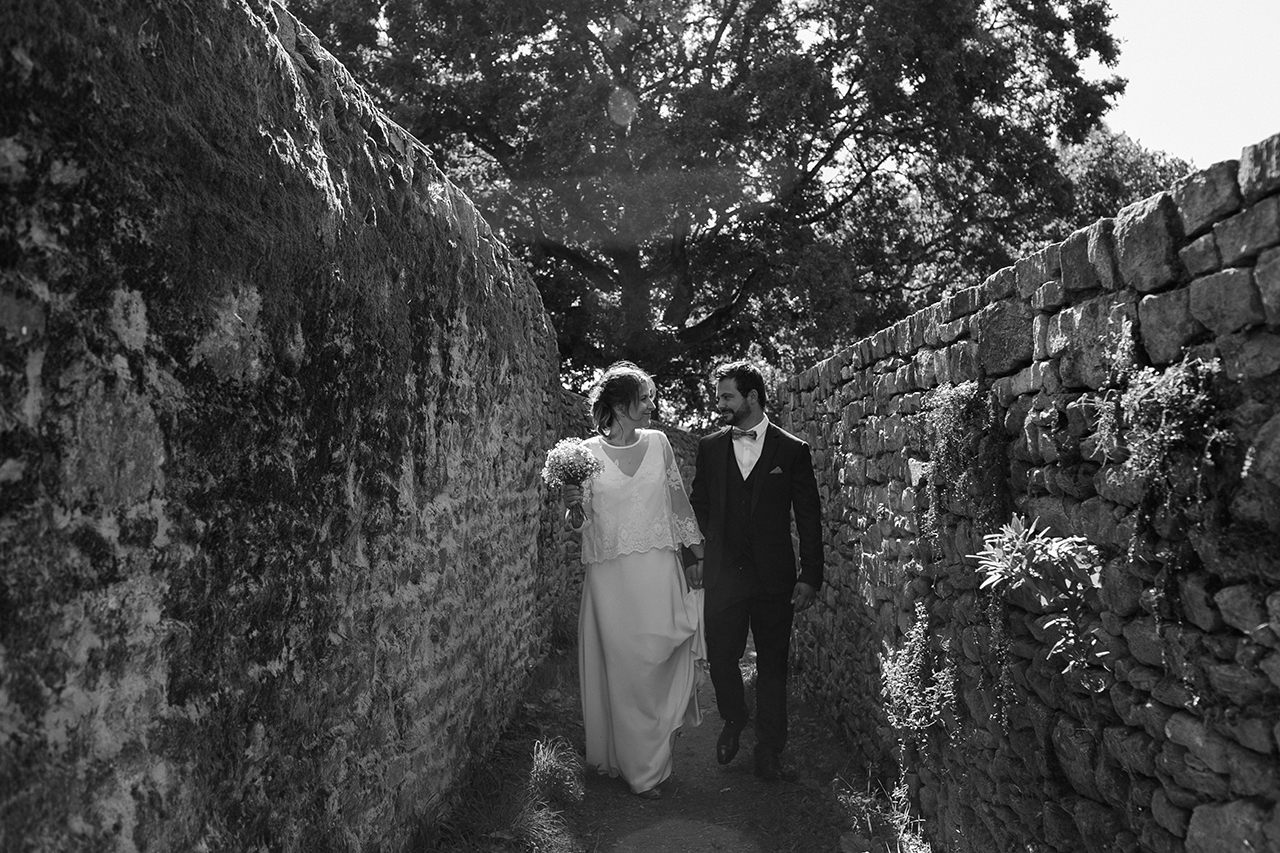 berniphotography instagram collage france wedding destination bretagne vannes mariage