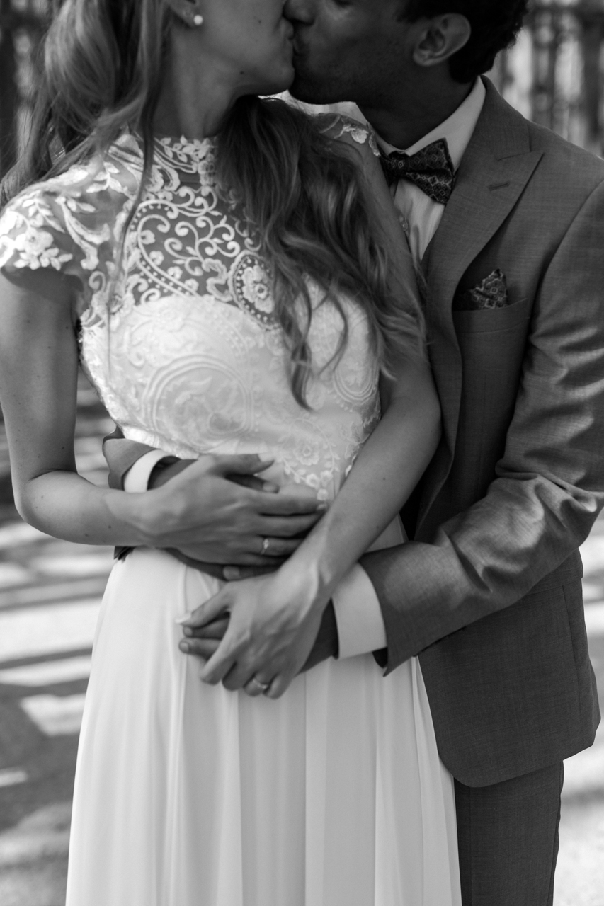 Momenti senza tempo fotografia, Berni Photography fotografo, fotografo matrimonio, fotografo matrimoni, fotografo eventi, foto matrimoni, fotografia matrimonio lago di Como, fotografo matrimoni Londra