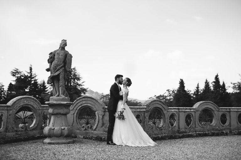 fotografo matrimoni milano italia regno unito londra europa berni photography senza parole sposa sposo insieme matrimonio