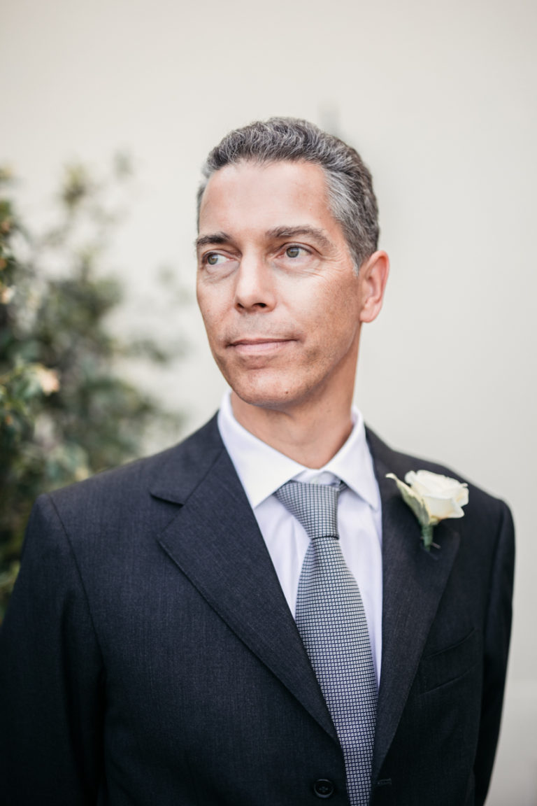fotografo matrimoni milano italia regno unito londra europa berni photography senza parole sposa sposo ritratti ospitii