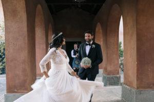 berniphotography instagram collage ballo danza first dance sposi sposo