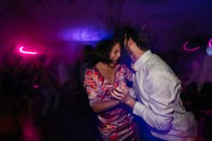 berniphotography instagram collage france wedding destination bretagne vannes mariage dance wedding party