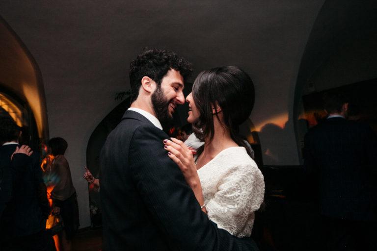 Danze e festa matrimonio, Matrimonio festa, festa di matrimonio, matrimonio Italiano, balli e festeggiamenti matrimonio, fotografo matrimonio, fotografia per matrimoni, fotografo per eventi, fotografo Londra, Londra matrimonio
