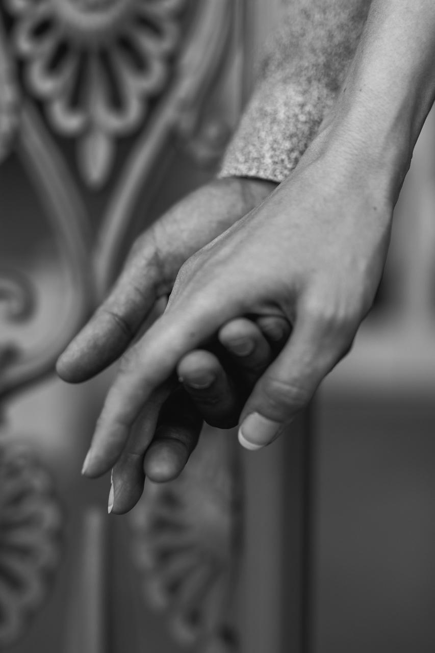 Berniphotography matrimonio Milano Londra Toscana Portfolio Sposa