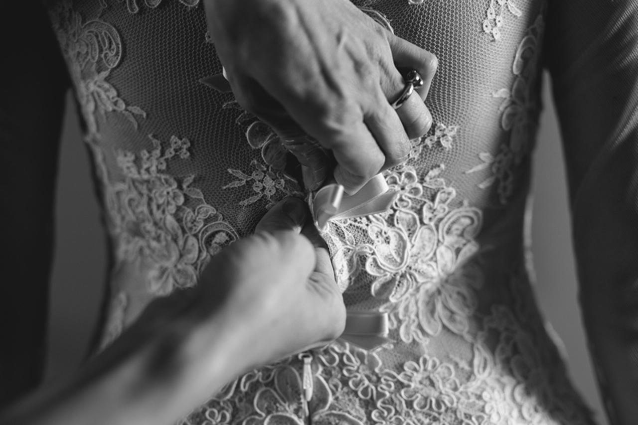 Berniphotography matrimonio Milano Londra Toscana Portfolio dettagli