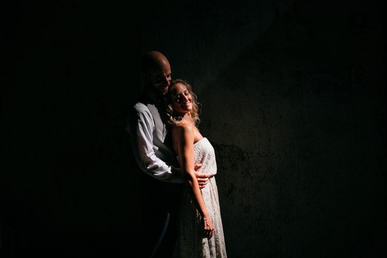 Berniphotography matrimonio Milano Londra Toscana Portfolio matrimoni Italia