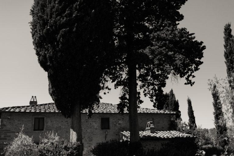 Matrimonio in Toscana Villa Vignamaggio Chianti Berniphotography