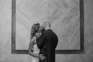 matrimonio Milano Londra Italia Regno Unito fotografo Berni Photography