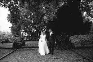 berniphotography instagram grid wedding photography London Milan Italy United Kingdom