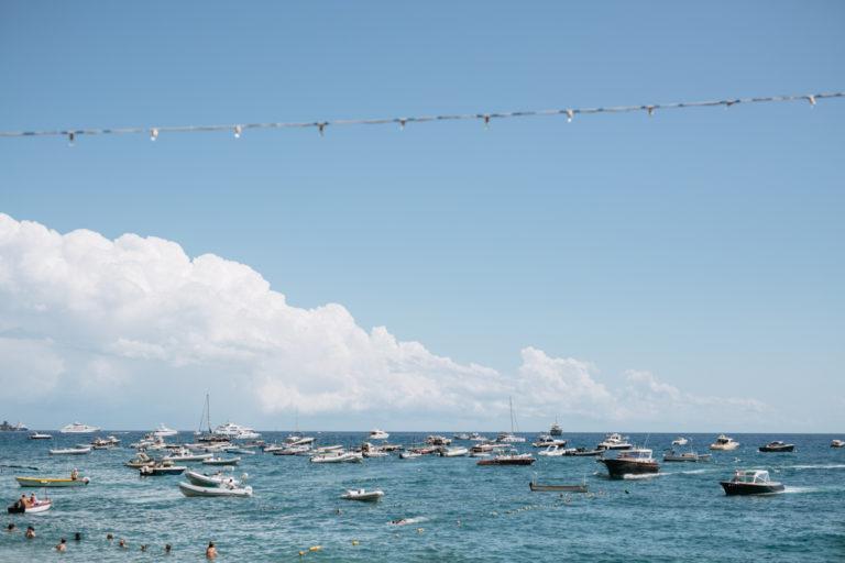 Positano proposta matrimonio fidanzamento matrimonio costiera amalfitana Lorenzo Berni photography amalfi italia Italy