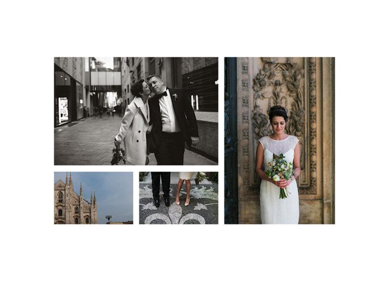 Milano Londra eleganza ispirazione fotografia Matrimonio Berni photography Italia Inghilterra