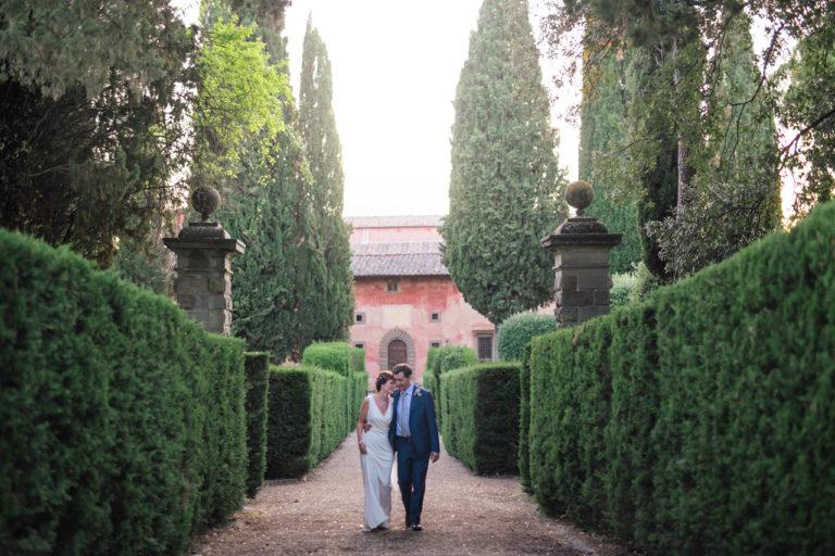 Berni Photography, fotografo matrimonio Italia, fotografo matrimonio Londra, fotografo matrimonio Toscana, fotografo matrimonio lago
