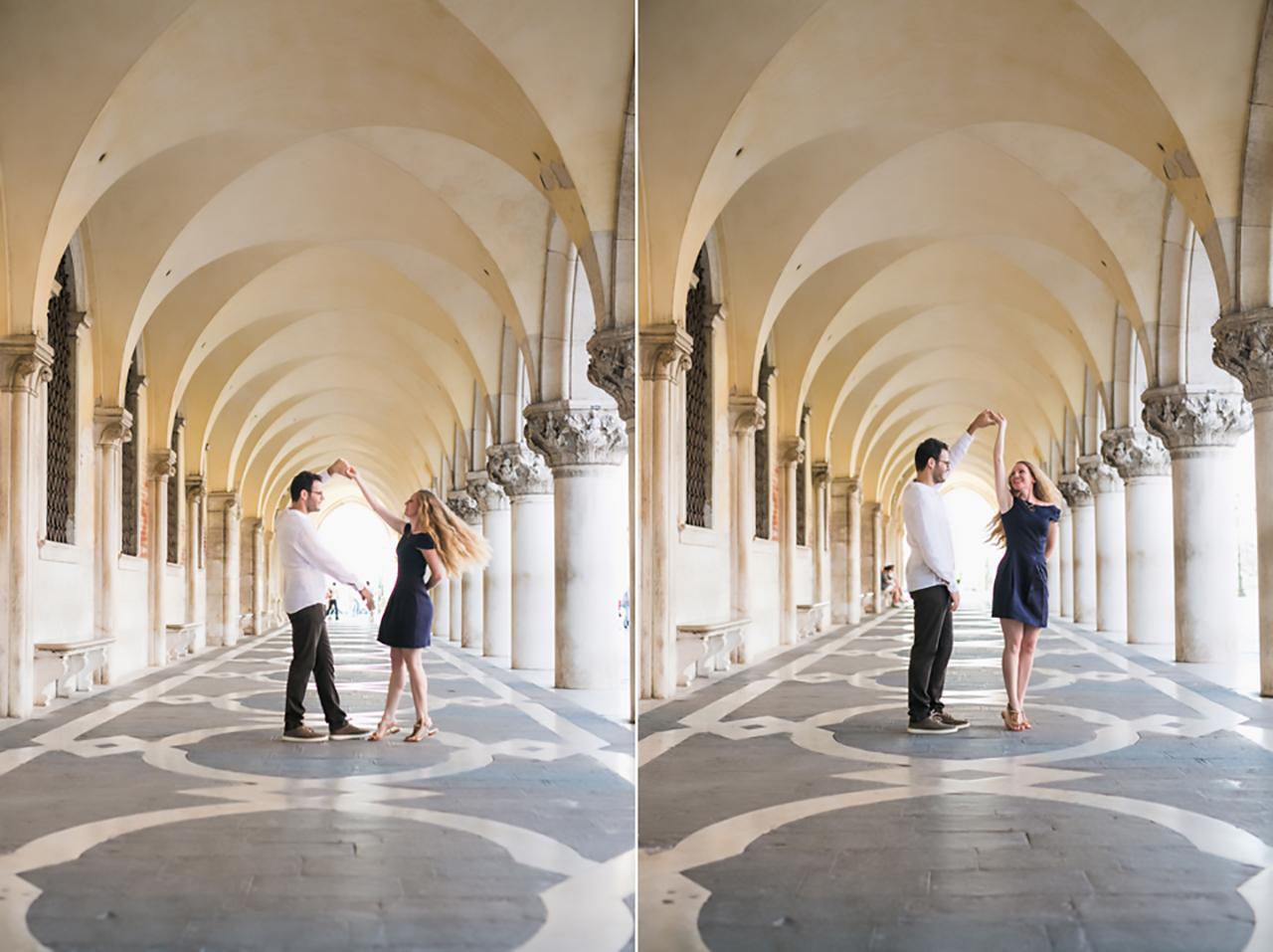 Matrimonio Lago Toscana : Berni photography fotografo matrimonio italia fotografo