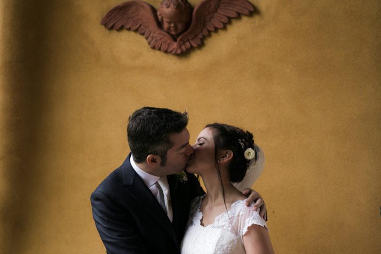 Berni Photography, fotografo matrimonio Italia, fotografo matrimonio Londra, fotografo matrimonio Toscana, fotografo matrimonio lago Como Positano