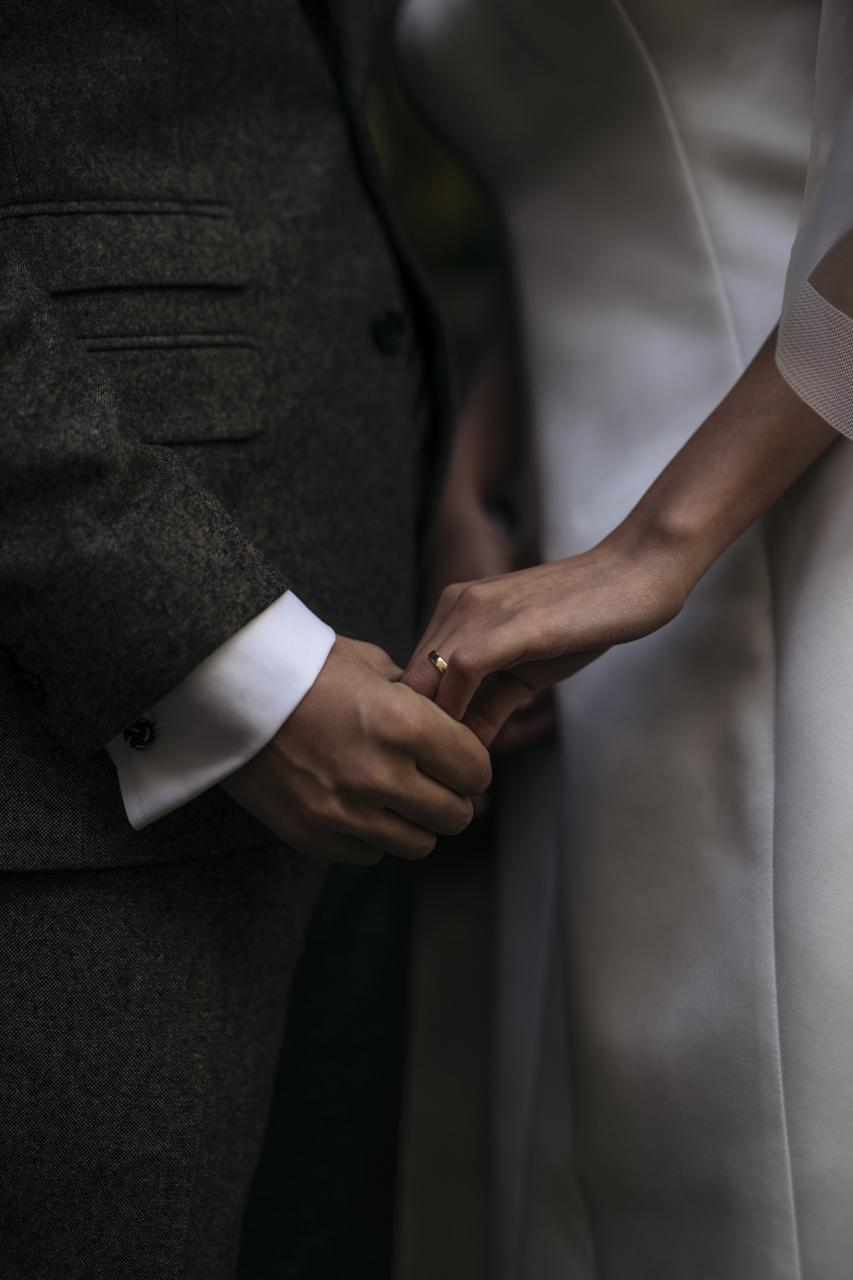 Londra Romantica, fotografo matrimoni Londra, fuga romantica Londra, Berni Photography Londra