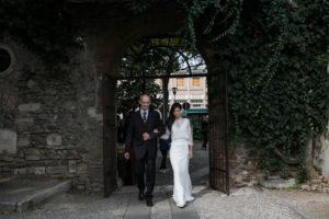 Berni Photography Instagram Immagini luoghi dove sposarsi Verona