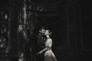 Berni Photography Instagram Immagini luoghi dove sposarsi