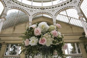 Immagini pubblicate Berni Photography Instagram | Matrimonio sul Lago Maggiore pubblicazione Rock my Wedding | Wedding Wonderland sessione di coppia Venezia