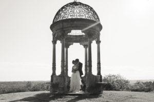 L'amore nelle immagini e nei ricordi Berni Photography Wedding