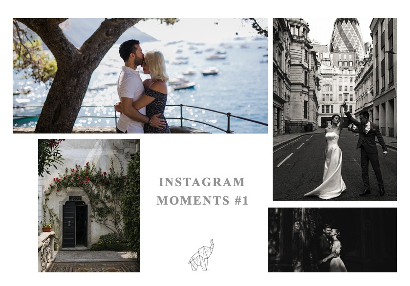 Immagini Instagram Berni Photography